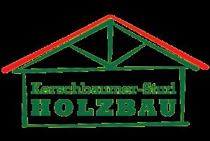 Kerschbaumer - Sturl Holzbau GmbH
